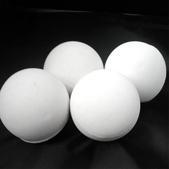92%陶瓷氧化铝球